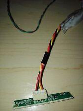 Philips BDM4065UC 715G6316-k01-000-004i 715G6710-R01-000-004i Zubehör