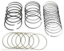 Engine Piston Ring Set Beck/Arnley 013-8110