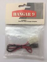 HAN9501 Receiver Pack Charger Adapter By Hanger 9 New In Package