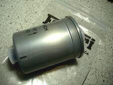 Benzinfilter Kraftstoff Filter Fuel Filter FERRARI 348  456 512  F50  550 152212