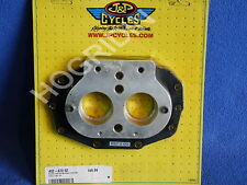 TRANSMISSION TRANNY Black BEARING HOUSING HARLEY Ultra ClassicTour Road Glide