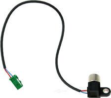 Auto Trans Speed Sensor-Hitachi WD Express 804 24001 047