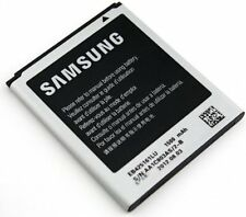 Bateria original Samsung Galaxy S3 mini I8190