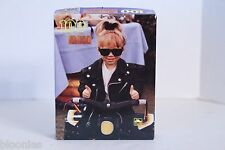 Full House MICHELLE Tv Show 1992 Vintage Puzzle Mary-Kate & Ashley Olsen Twins