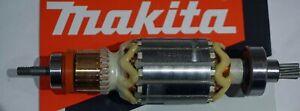 Anker Rotor Makita HR 4003 C HR 4013 C   513888-4
