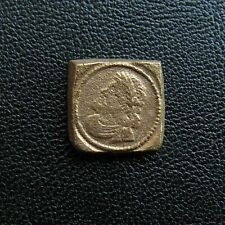 More details for rare coin weight  for james i  gold  half - laurel  . uk found.