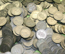 More details for bulk shillings coins choose how many from 5 to 1000 coins !!free postage!!