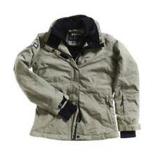 Killtec in Größe 38 Damenjacken & -mäntel aus Polyester