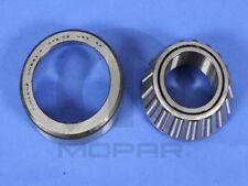 Differential Pinion Bearing-Race Rear Mopar 5252507