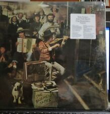 BOB DYLAN - THE BASEMENT TAPES - 33 DIGI DOPPIO SIGILLATO