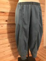 la BASS Ligero globo-jeans, azul, talla 42-46 (2 ), GOMA envolvente,bolsos
