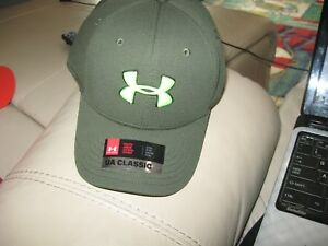 UNDER ARMOUR Boy's Hat's,Orange,Green,Camo, or Blue, MSRP-$17.99-19.99