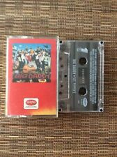 Big Daddy Sgt. Peppers Cd Beatles Mashup Comedy Music R470371