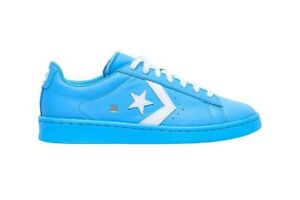 Converse Shia Alexander Pro Leather Chase The Drip 172589C Size 13 Fast Ship!