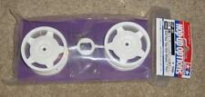New! Tamiya Dyna Storm Rear Star Dish Buggy Wheel Item 53086