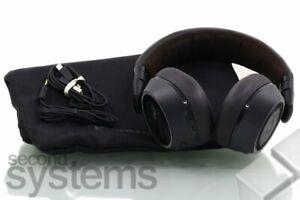 Plantronics Backbeat Pro 2 Bluetooth / Wireless Headset Kopfhörer 207110-05