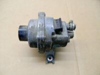 Mercedes W116 R107 W107 Pressure Sensor, Gauge Regulator 0280100112