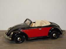 VW Volkswagen Beete Hebmuller 1949 - AMR Century France 1:43 *35084