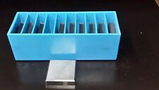 Waukesha 7503-9009F C2 Carbide Inserts New 20Pcs