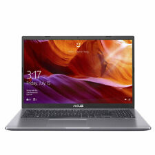 "ASUS VivoBook X509FA 15.6"" Full HD Laptop Intel Core i7-8565, 8GB RAM, 256GB SSD"