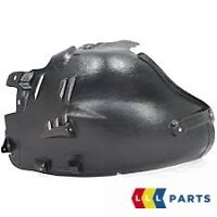 NEW GENUINE MERCEDES BENZ MB E CLASS W211 LEFT FRONT FENDER LINER A2116982930