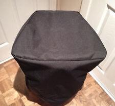 EV SXA 360 Padded Speaker Covers (PAIR)