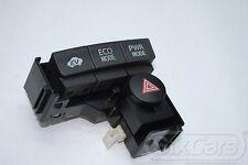 Toyota Prius III ZVW30 Schalterblock Schalter Warnblinker EV ECO Mode PWR 75D808