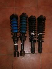 suspension original honda civic ek4