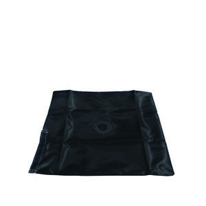 Sand Bag for Advertising Pole Base Weight for Stand for Advertising Pole
