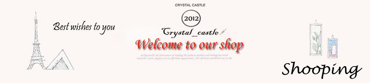 crystal-castle02012