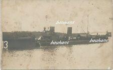 Foto marina imperiale Torpedo Boot 1.wk (f940)