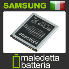 EB-L1M7FLU Batteria ORIGINALE per Samsung Galaxy S3 Mini Galaxy SIII Mini (OU1)