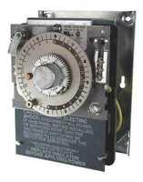 PARAGON 8145-20B Defrost Control,208/240V