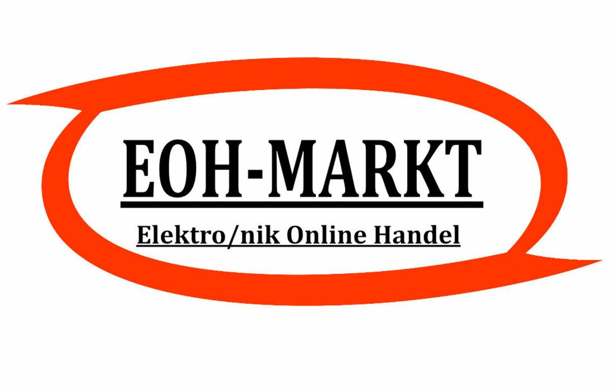 EOH-Markt