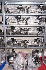 Diagnostica e riparazione Easytronic ROBOT ATTUATORE TRAFIC VIVARO PRIMASTAR