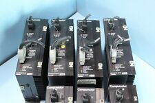 PARKER MICROSTEP DRIVE S SERIES S6-DRIVE S83-135 Used, Free Expedited Shipping