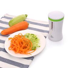 Probable Vegetable Fruit Grater Shredder Kitchen Tools Food Cutter New Arri