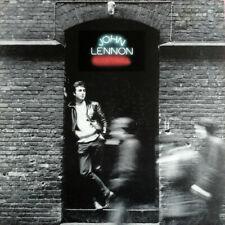 JOHN LENNON ~ Rock 'n' Roll ~Original 1975 Canadian first issue vinyl LP  *MINT*