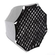 Only Octagonal Honeycomb Grid For Godox 80cm Octagonal Umbrella Softbox