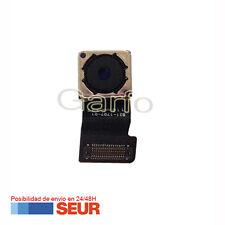 Repuesto Flex Camara Trasera Principal 8Mpx para Iphone 5C