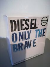 Parfum Diesel Only the brave 200ml