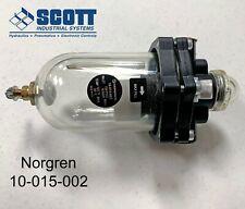 Norgren 10-015-002