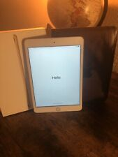 Apple iPad mini 3 16GB, Wi-Fi, 7.9in - Gold (CA)