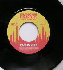 Country Vinyl-Schallplatten aus Großbritannien