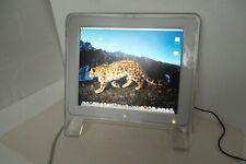 "Apple M7649 Studio Display Monitor 17"" ADC w/2-Port USB Hub Power Adapter A1006"