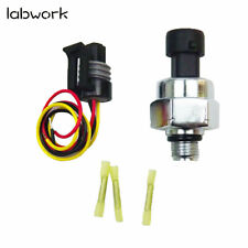 Injector Control Sensor For Ford F250 F350 7.3L Powerstroke Diesel ICP 1994-2003