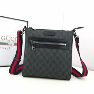 Brand New Men's Gucci Bag