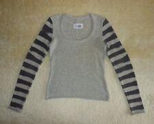 Womens Maison Martin Margiela Wool Sweater Made in Italy - Size 6 / Medium