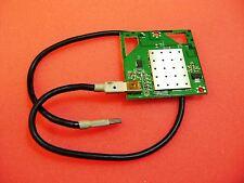 Dell AIO  P513w  Photo Printer Wireless Card Board * LEX-M01-002  3013054