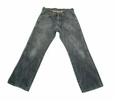 Wrangler Coloured 28L Jeans for Men